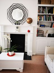 Thumbnail 3 bed triplex for sale in 13-15 St. Petersburgh Place, London