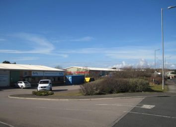 Thumbnail Light industrial to let in Units 3A, 3B And 3c Phoenix Court, Phoenix Road, Furness Business Park, Barrow-In-Furness, Cumbria