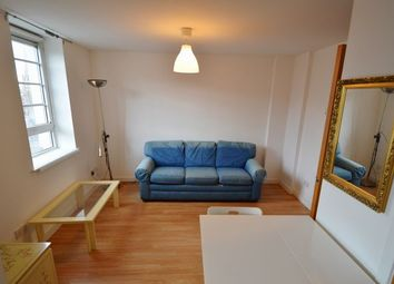 Thumbnail 1 bedroom flat to rent in 460 Sauchiehall Street, Beresford Building, Glasgow, Lanarkshire G2,