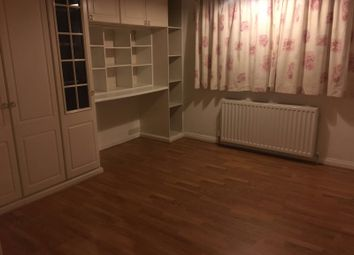 Thumbnail 4 bed end terrace house to rent in Gaysham Avenue, Londo