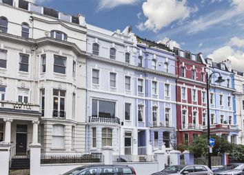 Thumbnail 1 bed flat for sale in Colville Terrace, London