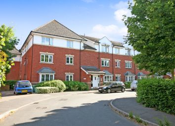 1 bed flat for sale in White Horse Way, Devizes SN10