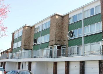 Thumbnail 2 bed maisonette to rent in Manor Road, Twickenham