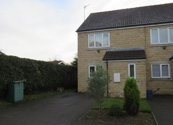 Thumbnail 3 bed property to rent in Main Street, North Anston, Sheffield