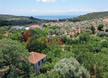 Thumbnail 4 bed detached house for sale in Panormos, Skopelos, Sporades, Greece