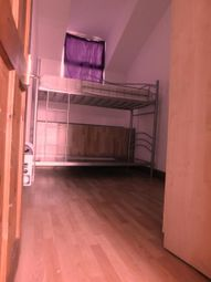 Thumbnail 2 bed flat to rent in Maryland Road, London