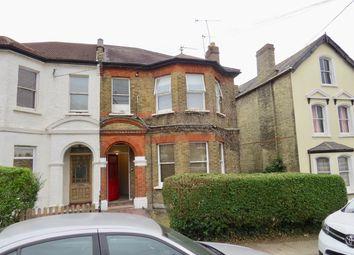 Thumbnail Studio to rent in Hadley Road, Barnet