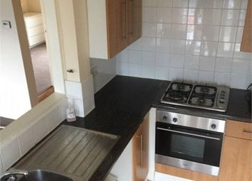 Thumbnail 1 bedroom flat to rent in Roker Avenue, Roker, Sunderland, Tyne And Wear