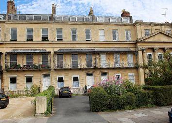 Thumbnail Studio to rent in Suffolk Square, Cheltenham, Glos