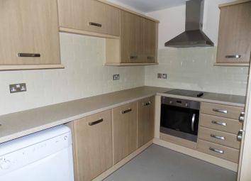 Thumbnail 3 bed semi-detached house to rent in Greenside Court, Thorney Close, Sunderland