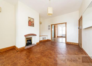 Thumbnail 2 bed flat for sale in King John Street, Heaton, Newcastle Upon Tyne