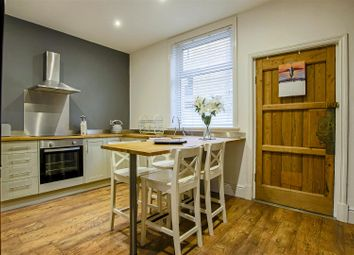 2 bed property for sale in Belmont Terrace, Foulridge, Colne BB8