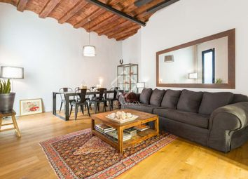 Thumbnail 2 bed apartment for sale in Spain, Barcelona, Barcelona City, Old Town, Gótico, Bcn10120