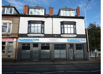Thumbnail Property to rent in Market Street, Hoylake