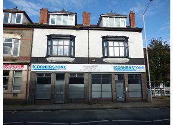 Thumbnail Property to rent in Market Street, Hoylake