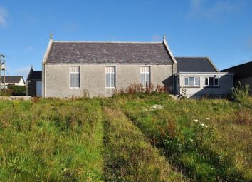 Thumbnail 2 bed property for sale in Burray, Orkney
