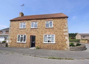Thumbnail 4 bed detached house for sale in Eastgate, Bourne