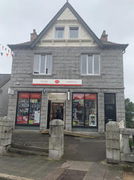 Thumbnail Retail premises for sale in High Street, Dalbeattie