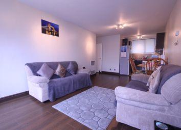 Thumbnail 1 bed flat to rent in Broadley Street, Marylebone