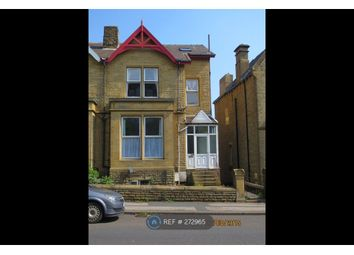Thumbnail Studio to rent in Wheathouse Road, Huddersfield