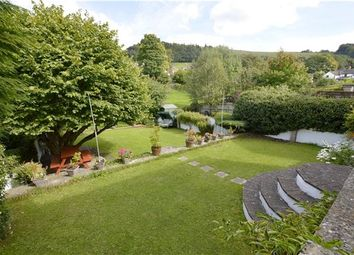 Thumbnail 4 bed detached house for sale in Middleyard, Stroud, Gloucestershire