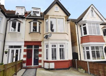 2 bed flat for sale in Oakleigh Park Drive, Leigh-On-Sea, Essex SS9