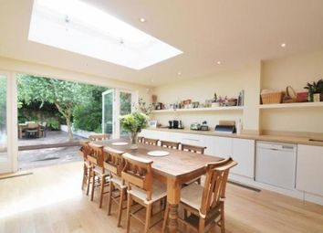 Thumbnail 6 bed property to rent in Frithville Gardens, Shepherd's Bush