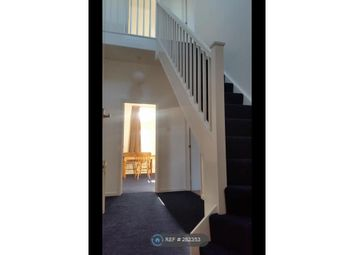 Thumbnail 3 bedroom terraced house to rent in Woolwich Road, London