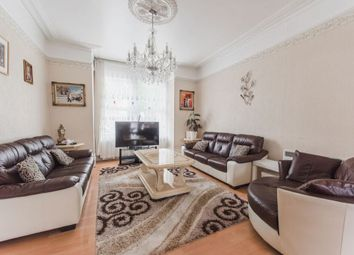 Thumbnail 5 bed semi-detached house for sale in Kingsmead Road, Brixton
