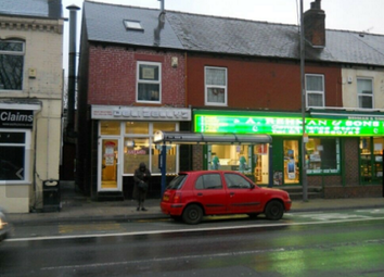 Thumbnail Retail premises for sale in Abbeydale Road, Sheffield, South Yorkshire
