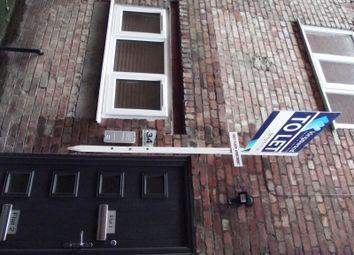 Thumbnail 1 bedroom flat to rent in New Cock Yard, Preston
