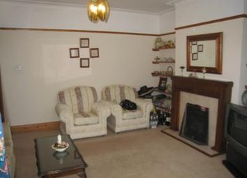 Thumbnail 4 bed semi-detached house to rent in Cissbury Ring North, Woodside Park