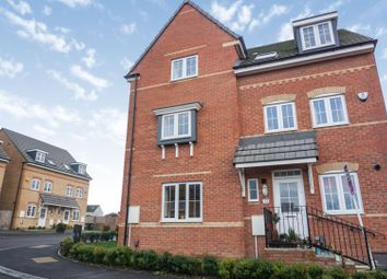 3 bed semi-detached house for sale in Mclaren Place, Morley, Leeds LS27