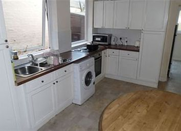 Thumbnail 1 bedroom property to rent in Woodhouse Road, Mansfield
