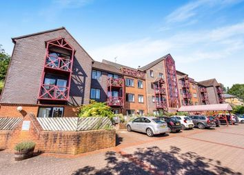 Thumbnail 2 bed property for sale in The Mount, Guildford, Surrey
