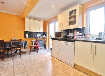 Thumbnail 4 bed terraced house for sale in Morland Road, Croydon