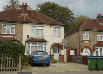 Thumbnail 5 bed property to rent in Violet Road, Bassett, Southampton