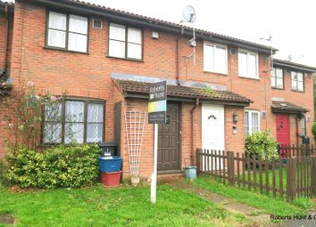 1 bed terraced house to rent in Bishops Drive, Feltham TW14