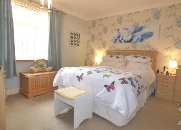 Thumbnail 2 bed terraced house for sale in Bucklands Avenue, Ashton, Preston, Lancashire