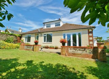 Thumbnail 3 bed property for sale in Rosetta Road, Spixworth, Norwich