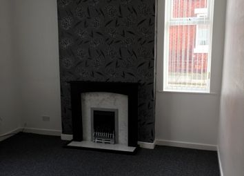 Thumbnail 2 bed end terrace house to rent in Russell Street, Ashton-Under-Lyne