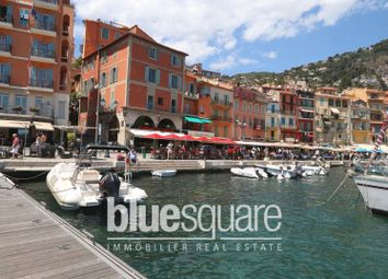 Thumbnail 1 bed apartment for sale in Villefranche-Sur-Mer, Alpes-Maritimes, 06230, France