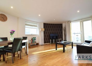 Thumbnail 2 bed flat to rent in Avalon Buildings, West Street, Brighton, East Sussex