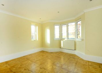 Thumbnail 4 bed flat to rent in Tooting Grove, Tooting