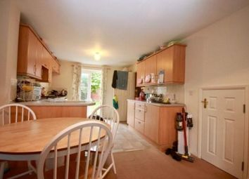 Thumbnail 1 bed semi-detached house for sale in Woodvale, Kingsway, Gloucester