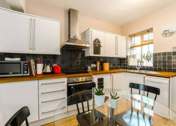 Thumbnail 2 bed terraced house for sale in Tavistock Road, Stratford