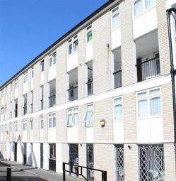 3 bed maisonette for sale in Manchester Road, London, Greater London E14