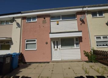 Thumbnail 3 bed property for sale in Caldane, Hull