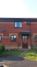 Thumbnail 2 bed terraced house to rent in Wheatfields, Bradeley, Stoke-On-Trent