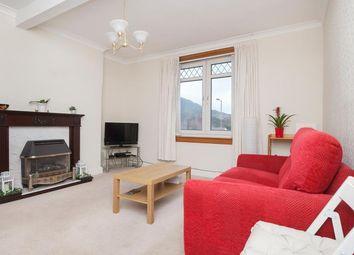 Thumbnail 1 bed flat to rent in Prestonfield Avenue, Edinburgh